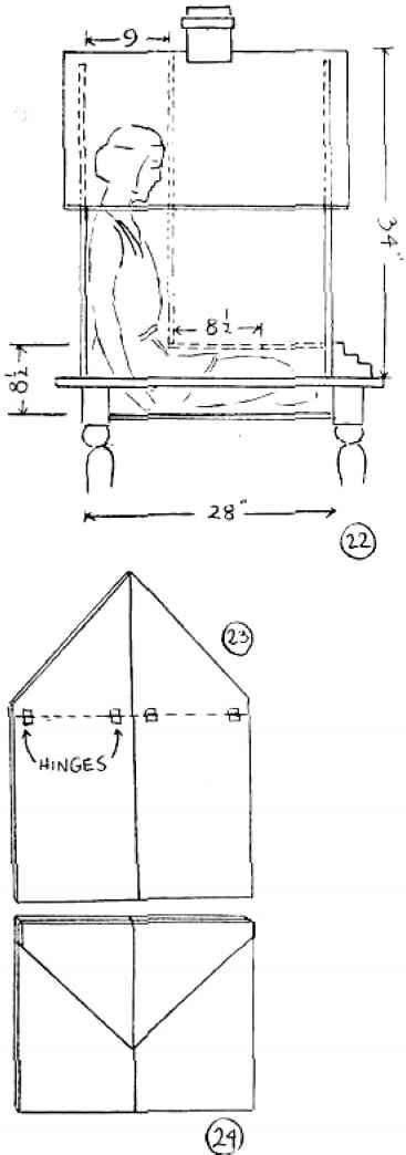 Diagram for doll house electrical work wiring diagram the doll house illusion deck cards magical apparatus rh magicalapparatus com doll house construction wiring diagram for dolls house asfbconference2016 Choice Image