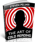 The Art Of Cold Reading