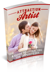 Attraction Artist