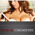 Advanced Seduction Product: Triggering Sexual Chemistry Review