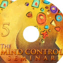 Masters Of Mind Control