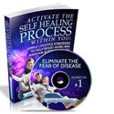 Activate The Self Healing Process Within You Review