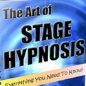 The Art of Stage Hypnosis Review