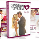 The Devotion System - Make Men Obsess Over You
