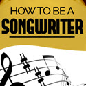 How to be a Songwriter Review