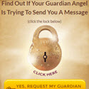 Who Is Your Guardian Angel? Myers-briggs Personality Test