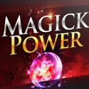 Magick Power Course Review
