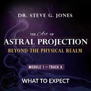 Astral Projection Techniques