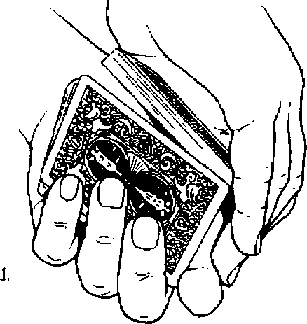 Right Hand Palm Png